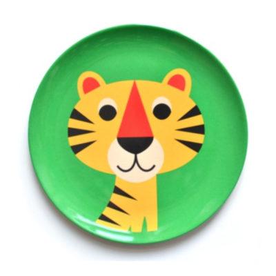 OMM Design tijger / tiger bord