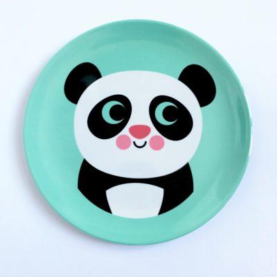 omm-design-bord-panda