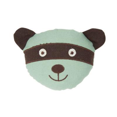 globel affairs linnen rammelaar beer
