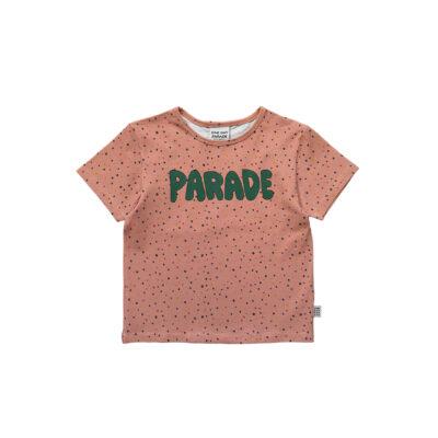 one day parade shirt confetti parade
