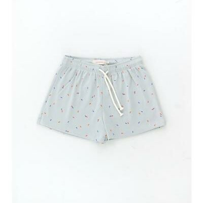 tiny cottons sticks short / korte broek
