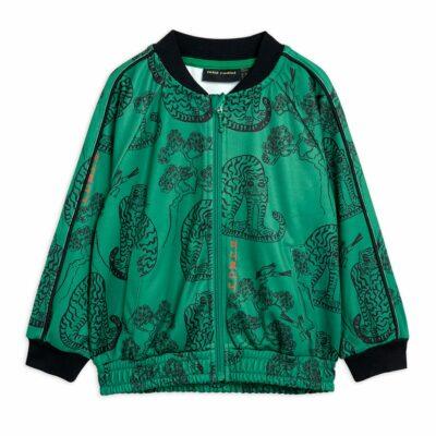 2122018275-mini rodini tiger wtc jacket