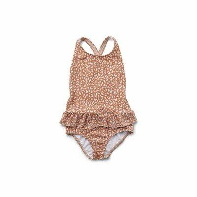 Amara_Swimsuit-Swimwear-liewood_leo_tuscany