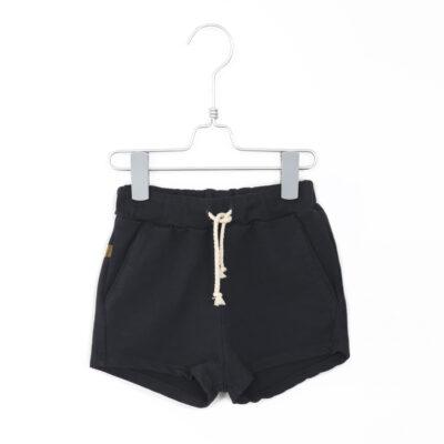 lötiekids shorts charcoal