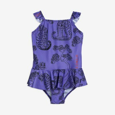 tiger_swimsuit_minirodini_purple_paars_tijger