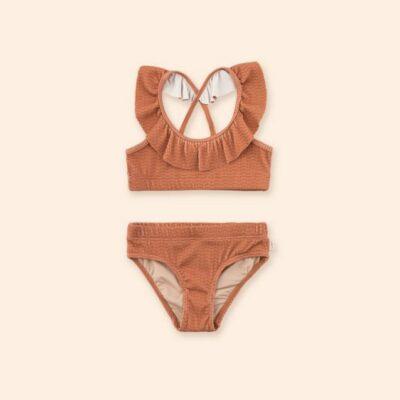 bikini_zwemkleding_tinycottons_ss21