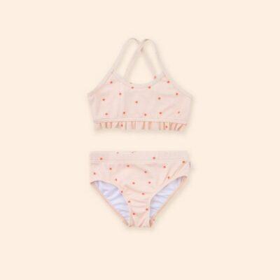star_fish_bikini_meisjes_tinycottons