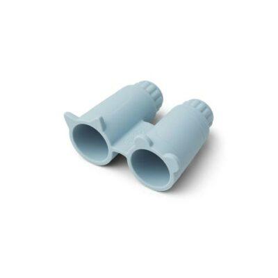 liewood Rikki binoculars blue