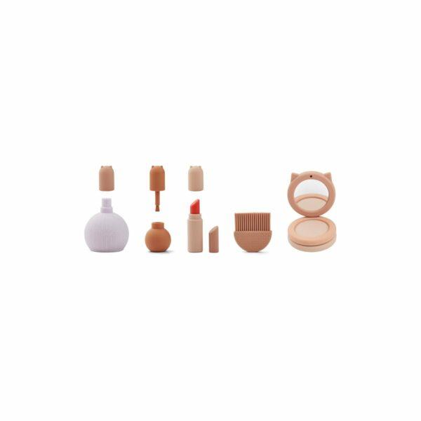 liewood Elisabeth make-up set