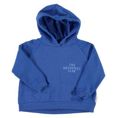 hoodie indigo w: front & back print_piupiuchick_1