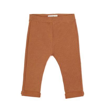 phil & Phae Basic hazel jersey pants