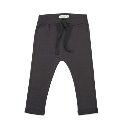 phil & Phae Basic sweat pants Graphite