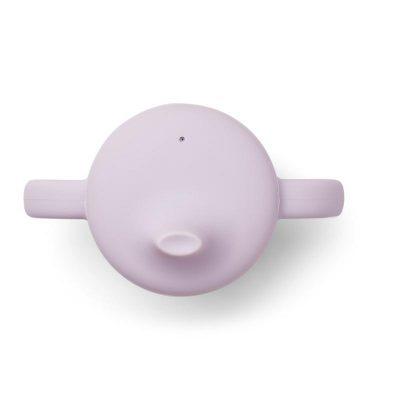 neil cup lavender