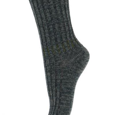 mp denmark sock dusty ivy