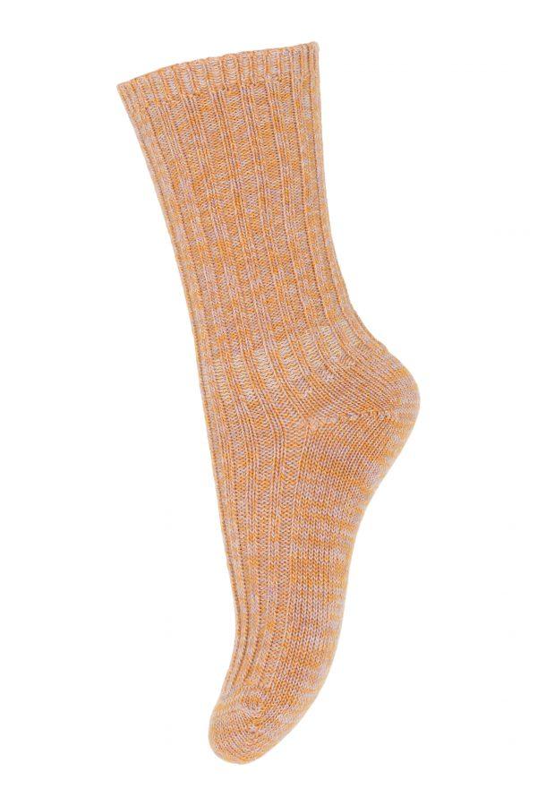 mp denmark noa socks Golden Spice
