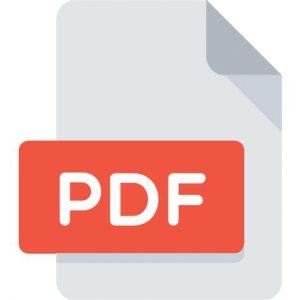 PDF katalog for HTC Superfloor