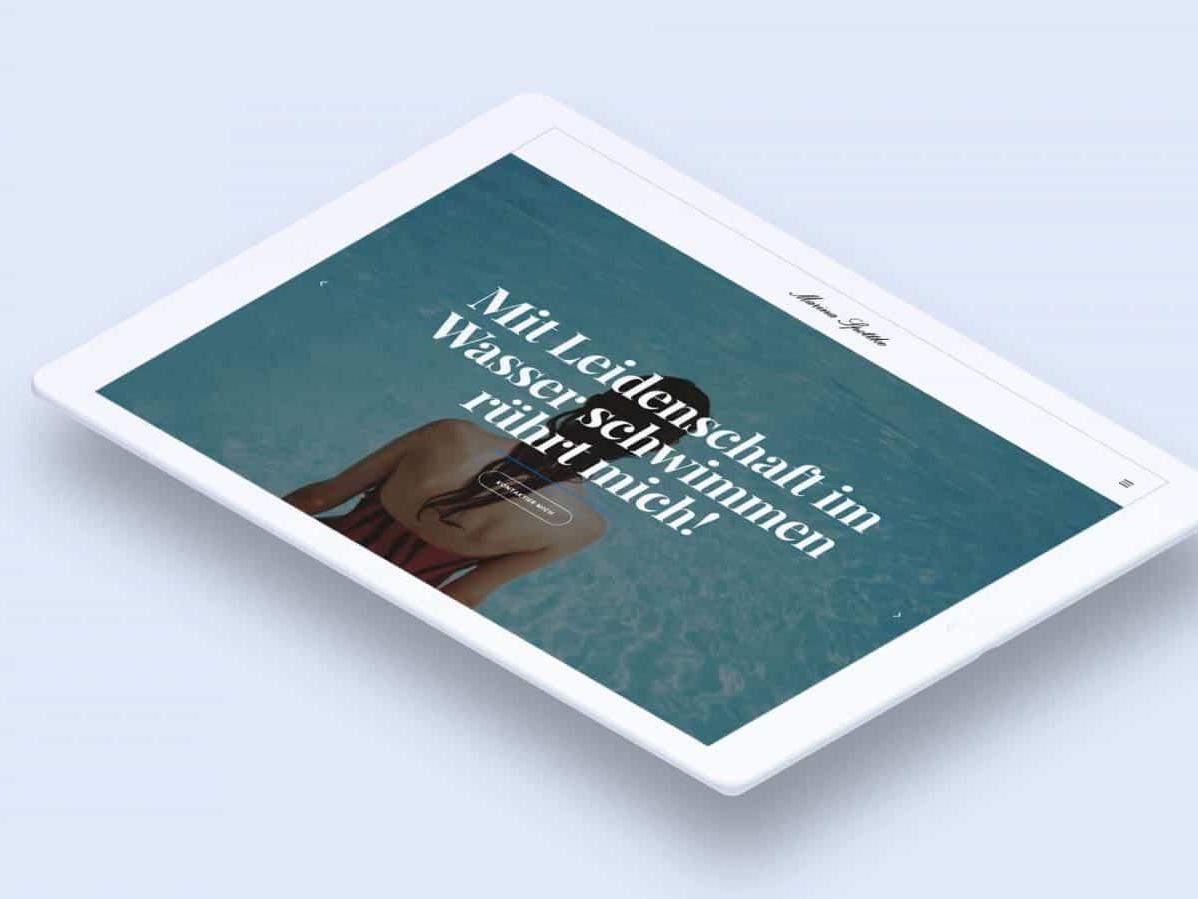 marina-spottke iPad-Pro_03
