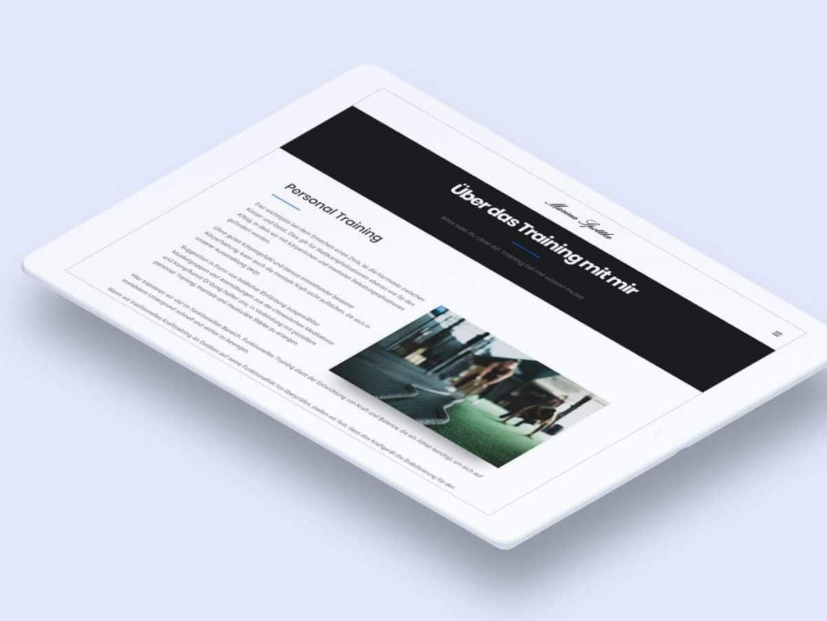 marina-spottke iPad-Pro_04