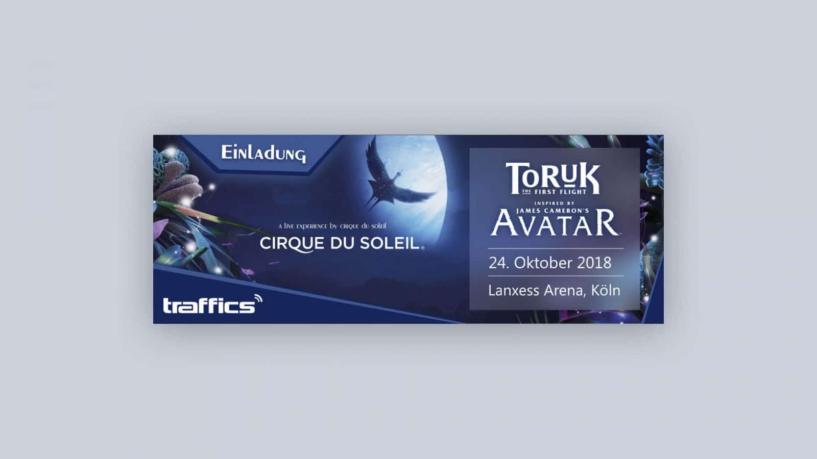 Toruk-NS-Header