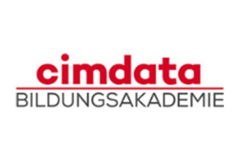 cimdata logo