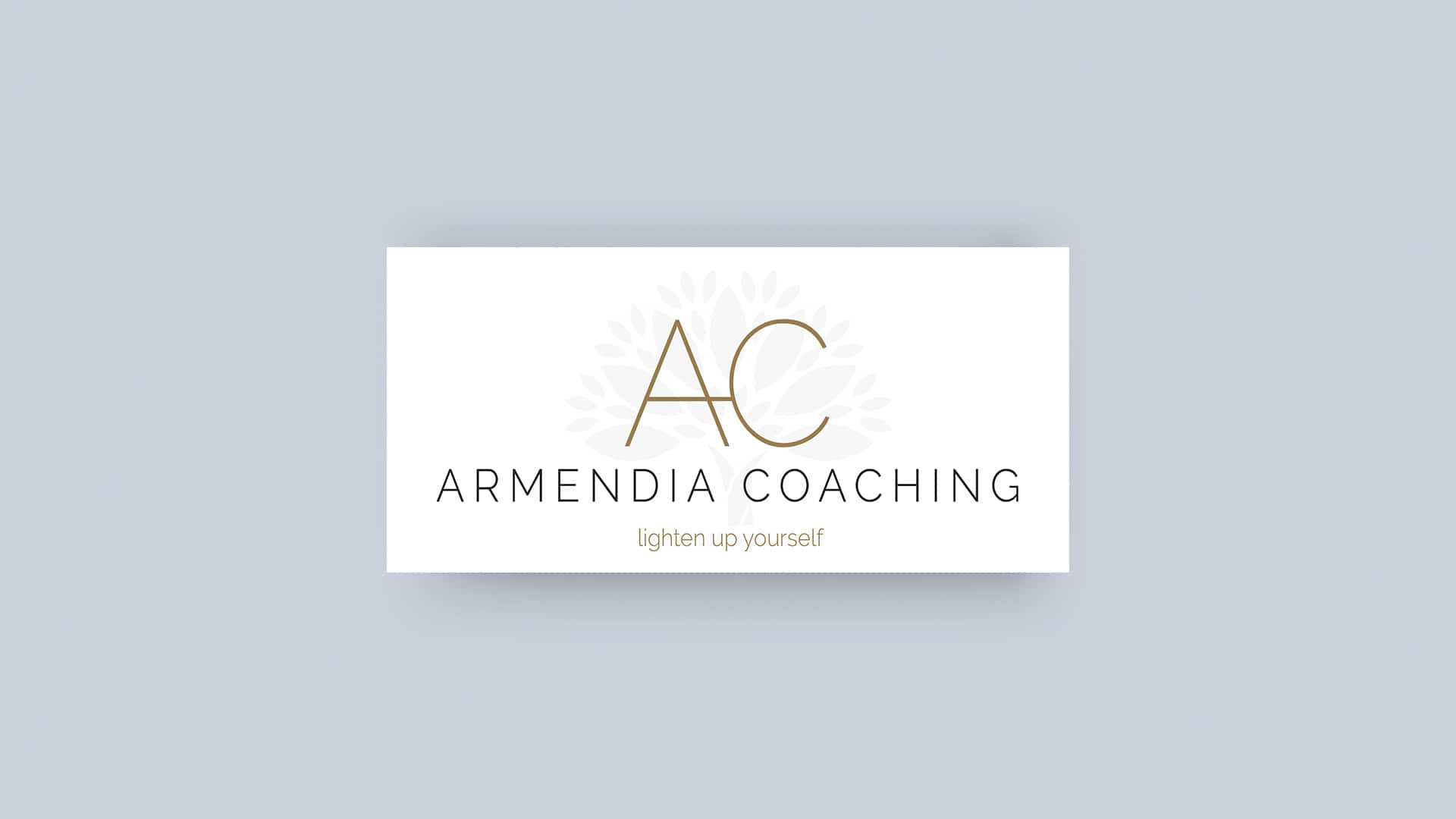 armendia-coaching logo