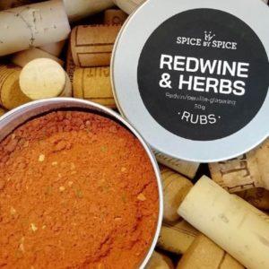 krydderi, bbq, rub, inspiration, grill, gourmet, design,