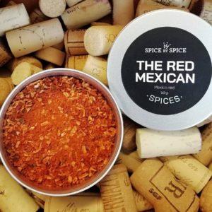 BBQ, rub, mexico, krydderi, gourmet,meksikansk, inspiration, spices, design,
