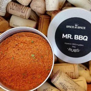 bbq, rub, grill, krydderi, gourmet, inspiration, terasse, hygge, mad, opskrift