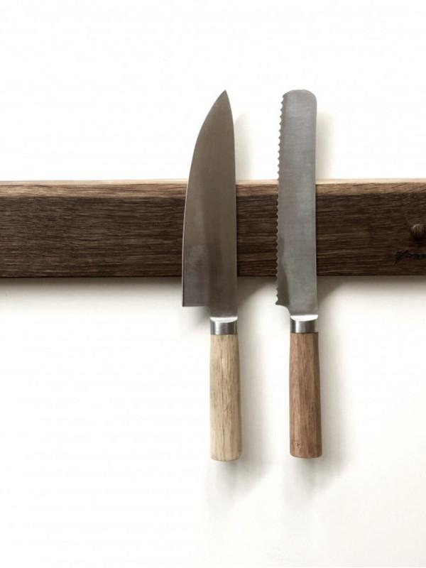 knivholder