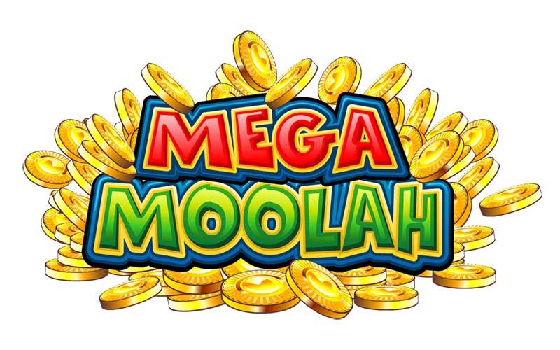 Mega Moolah - Casinos mit progressiven Online Slots