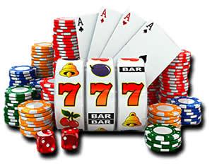 Glücksspiele in Österreich
