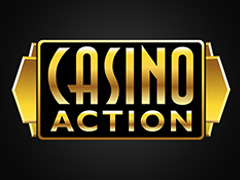 Casino Action Bonus