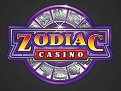 Zodiac Casino Freispiele