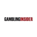 logo_gambling