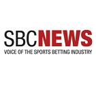 logo_sbcnews