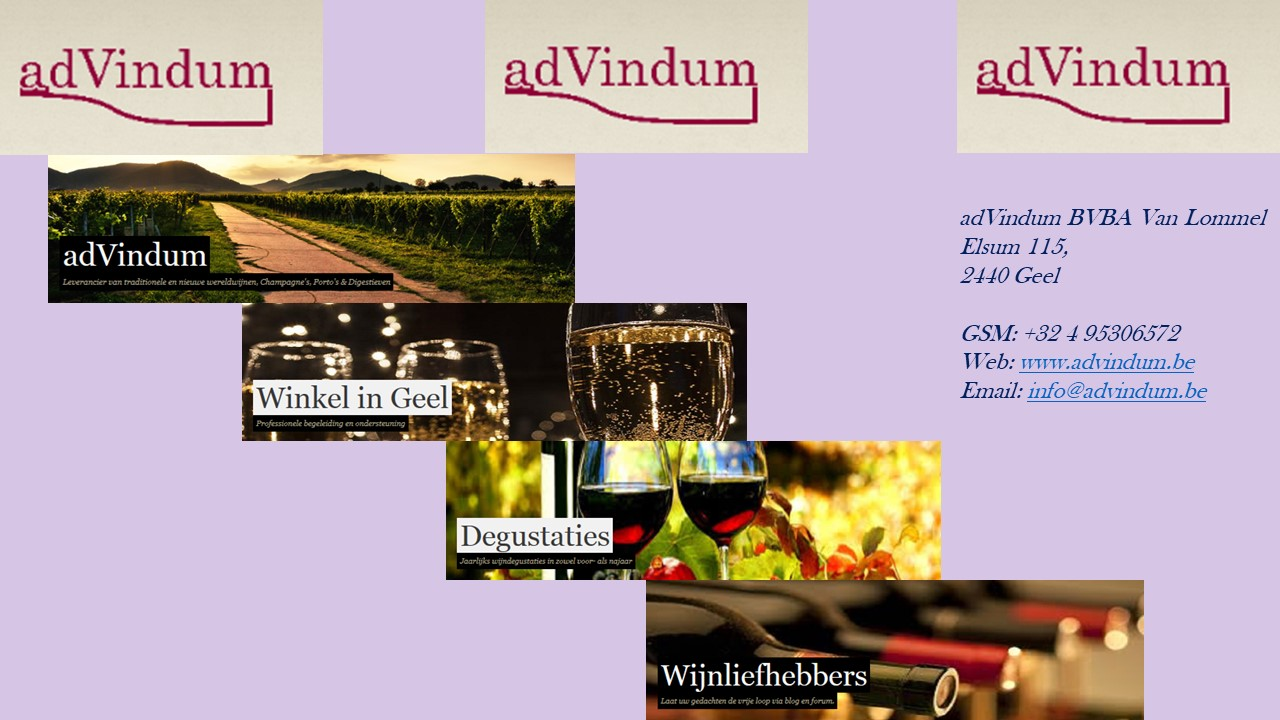 AdVindum
