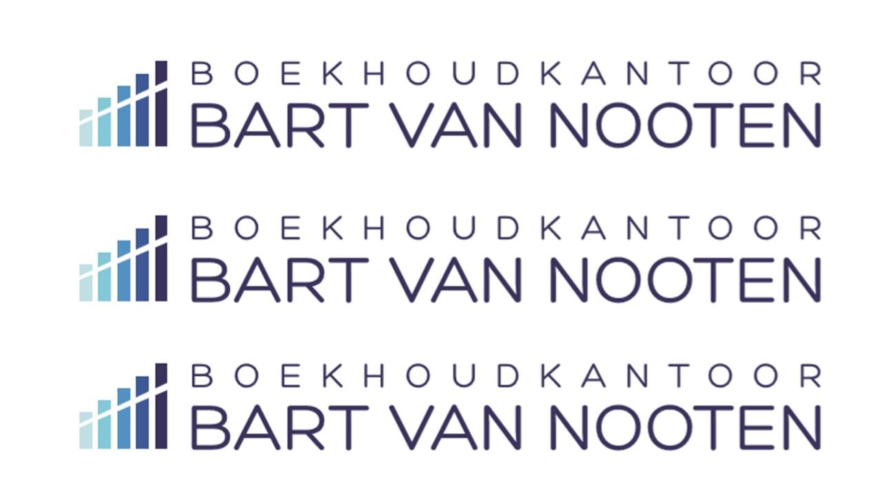 Boekhoudkantoor Bart Van Nooten