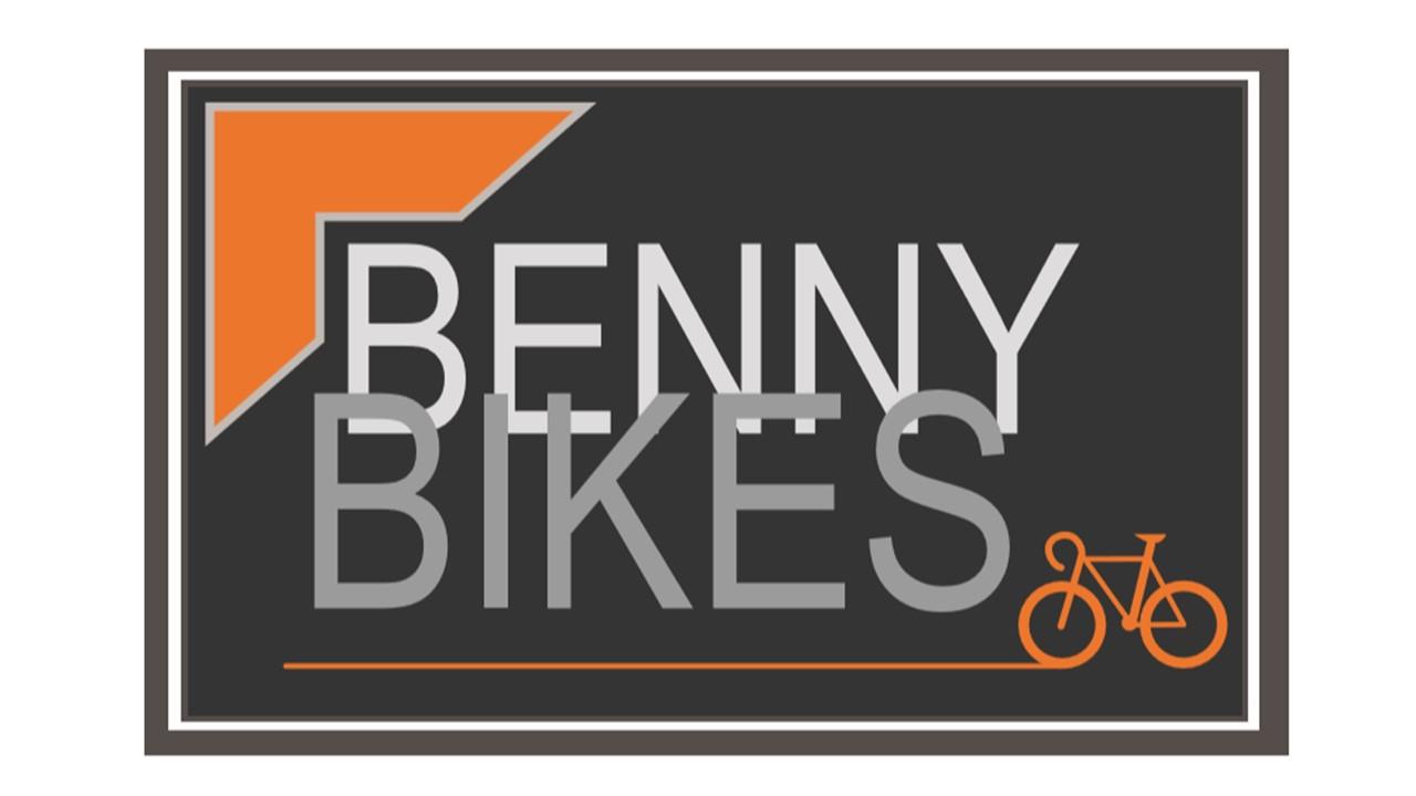 Benny Bikes