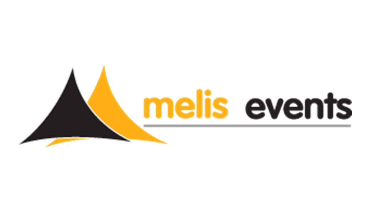 Melis Events