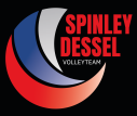 Spinley Dessel Volleybalteam