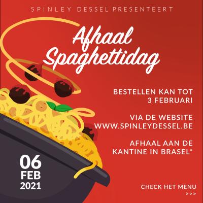 Spaghettidag afhaal 2021-1-scaled