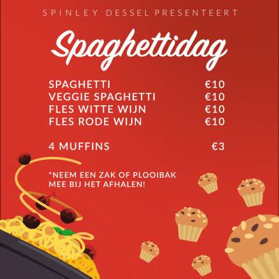 Spaghettidag afhaal 2021-2-scaled