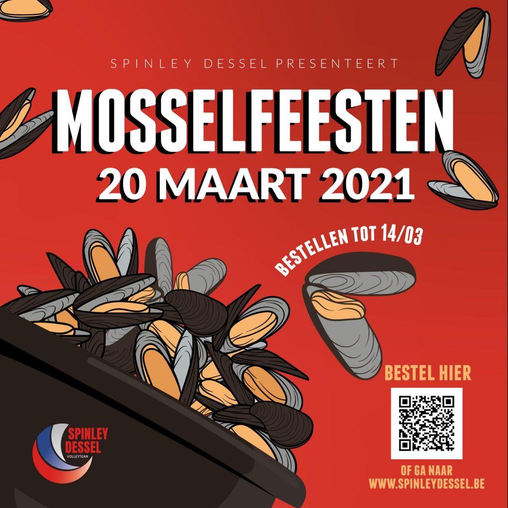 Flyer_Mosselfeest_2021