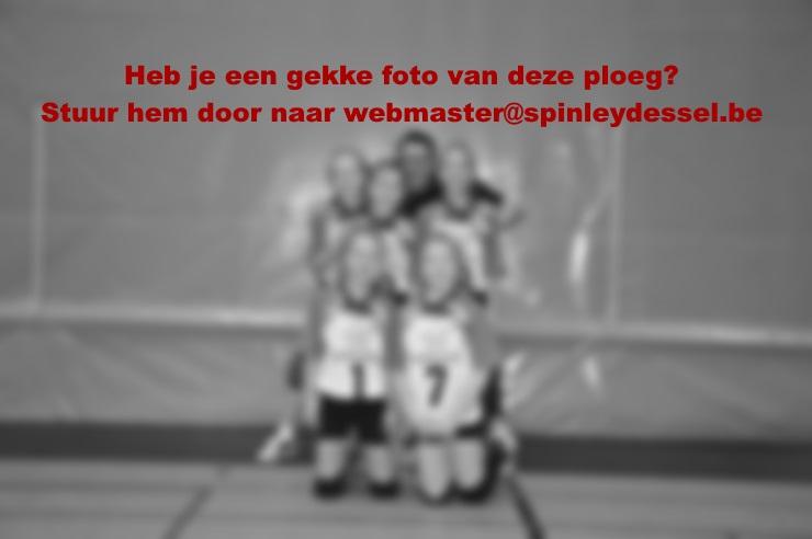 Volleybalschool