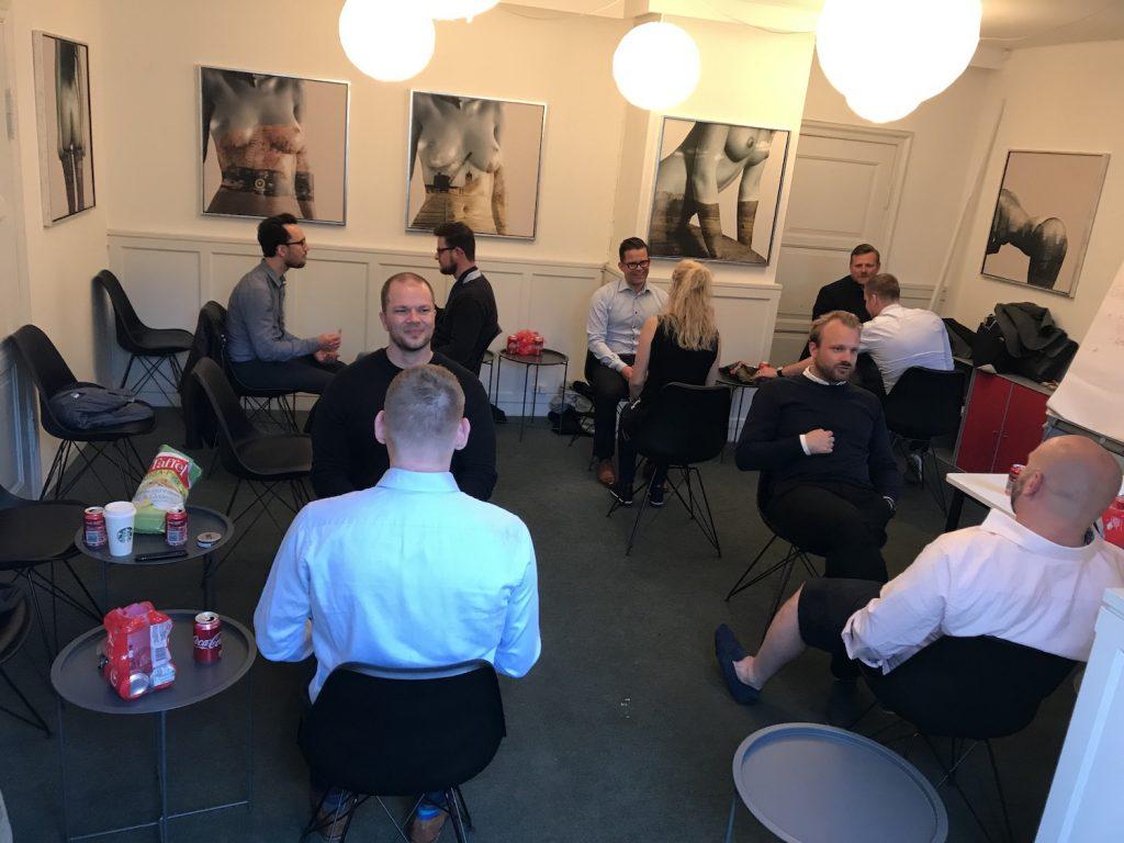 Round Table Spiritismen Danmark Trossamfund_7