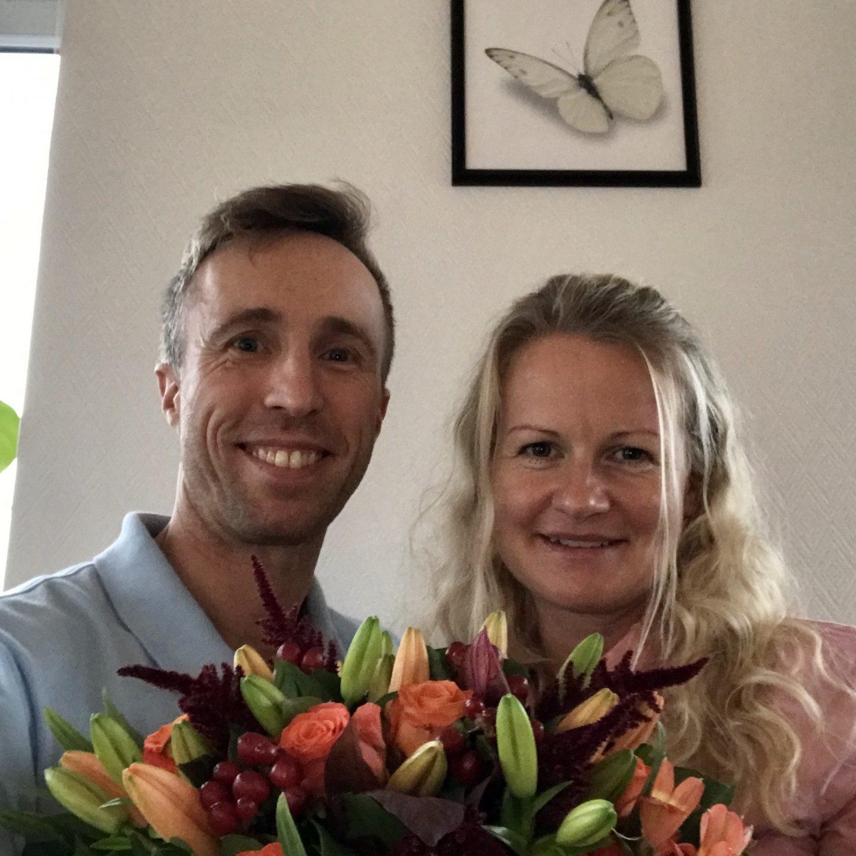 Spiritismens Trossamfund anerkendes som trossamfund i Danmark af Kirkeministeriet