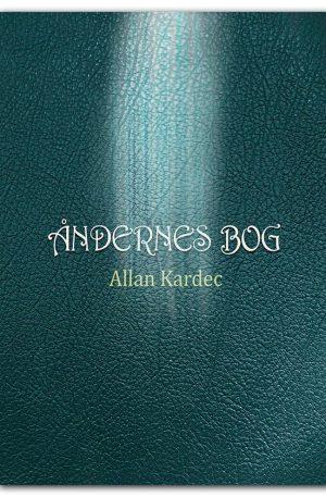 Åndernes Bog af Allan Kardec