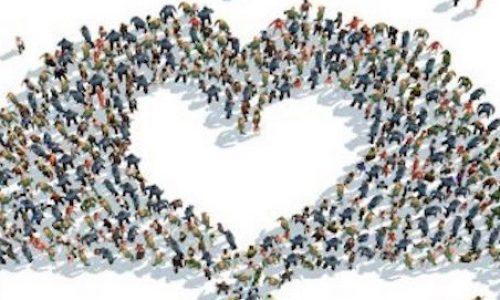 medlemskab spiritismens trossamfund