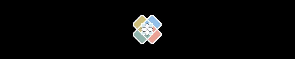 Spirituele-logo-bevrijding-v3.png