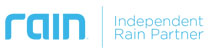 Independent Rain Partner Logo